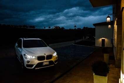 5-pic_BMW-X1_lucaromanopix-5