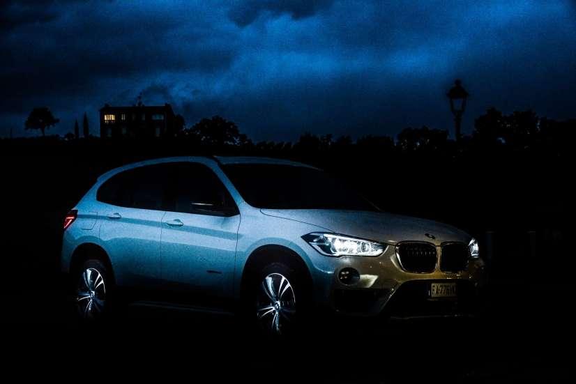 5-pic_BMW-X1_lucaromanopix-6