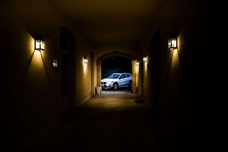 5-pic_BMW-X1_lucaromanopix-9