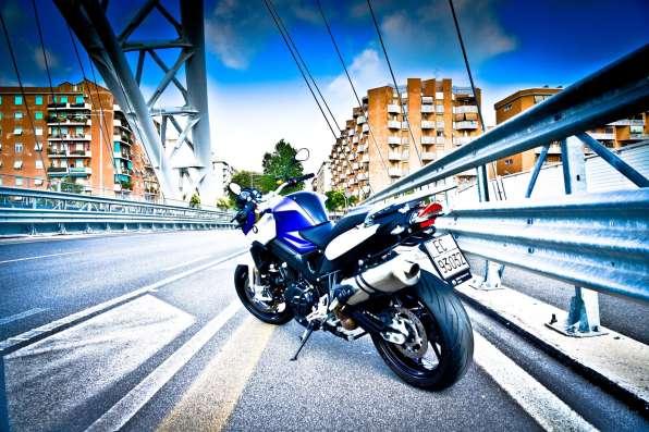BMW-F800-R@lucaromanopix-2