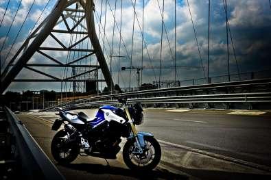 BMW-F800-R@lucaromanopix-6