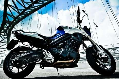 BMW-F800-R_SET3_lucaromanopix