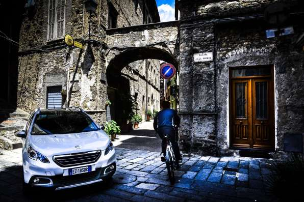 PEUGEOT-2008-Film-Liguria_lucaromanopix-9