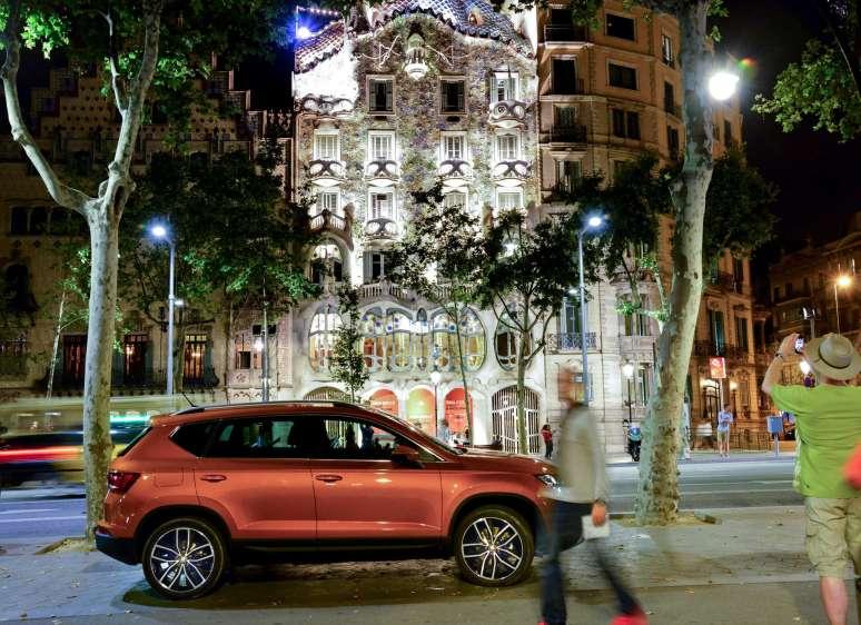 Set-Barcellona_LRPix5-SEAT-ATECA-10