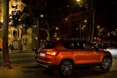 Set-Barcellona_LRPix5-SEAT-ATECA-15