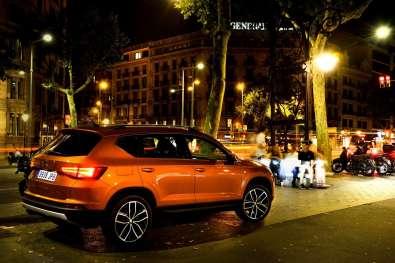 Set-Barcellona_LRPix5-SEAT-ATECA-16