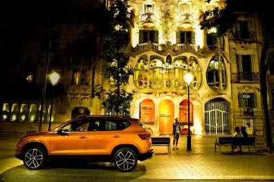 Set-Barcellona_LRPix5-SEAT-ATECA-17