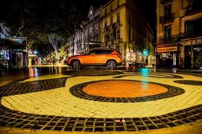 Set-Barcellona_LRPix5-SEAT-ATECA-30