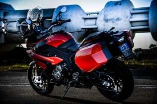BMW_S1000XR-2