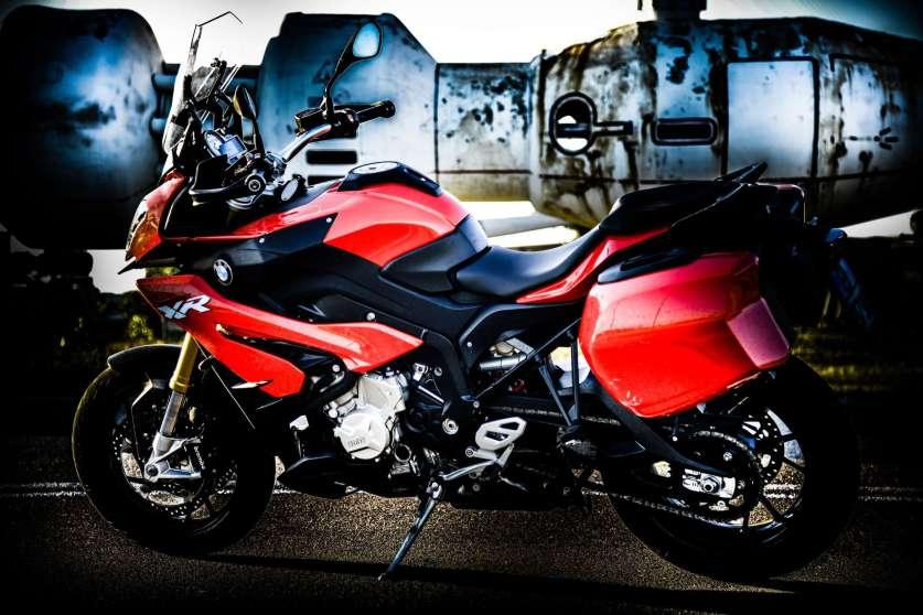 BMW_S1000XR