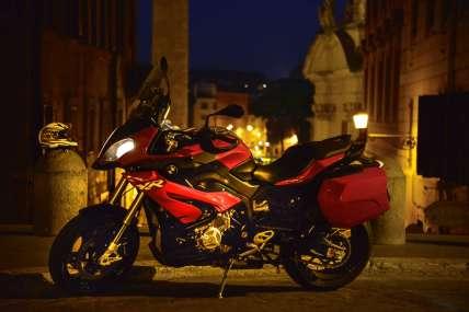 lrpix5-bmw-motorrad_s1000xr-11