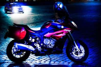 lrpix5-bmw-motorrad_s1000xr-19
