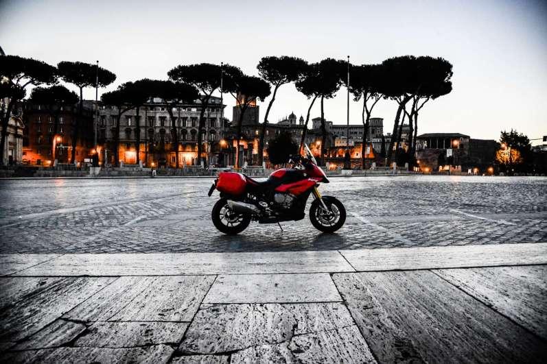 lrpix5-bmw-motorrad_s1000xr-23