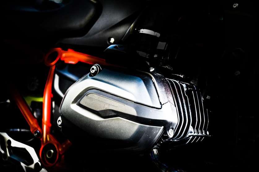 lrpix5-bmw-motorrad_s1000xr-31