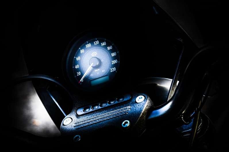 lrpix5-bmw-motorrad_s1000xr-33