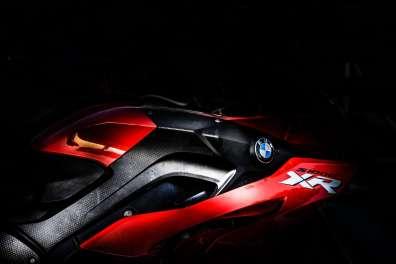 lrpix5-bmw-motorrad_s1000xr-34