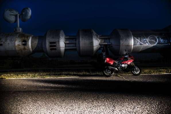 lrpix5-bmw-motorrad_s1000xr-5