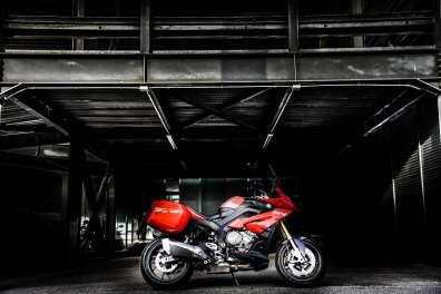 SET_3_LRPix5-BMW_S1000XR_set-BMW-ROMA-2