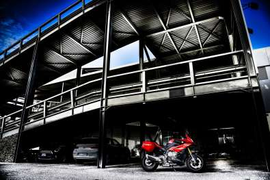 set_3_lrpix5-bmw_s1000xr_set-bmw-roma-4