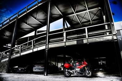 SET_3_LRPix5-BMW_S1000XR_set-BMW-ROMA-4