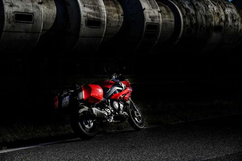 SET_3_LRPix5-BMW_S1000XR_set-METAL-2