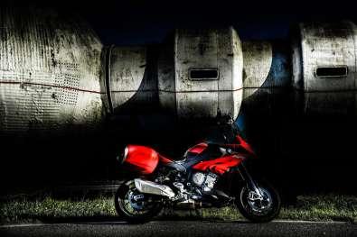SET_3_LRPix5-BMW_S1000XR_set-METAL-3