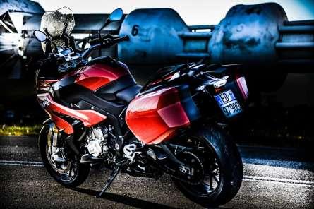 SET_3_LRPix5-BMW_S1000XR_set-METAL-4