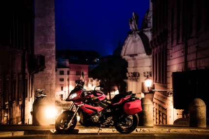 SET_3_LRPix5-BMW_S1000XR_set-ROMA CLASSICA-4
