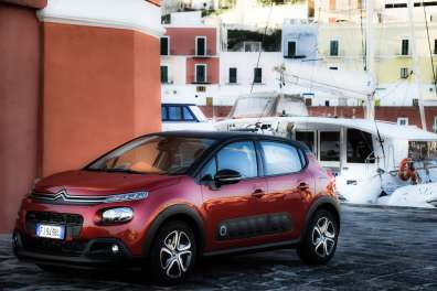 LR5_EDIT-EXPORT_CITROEN_PONZA-28