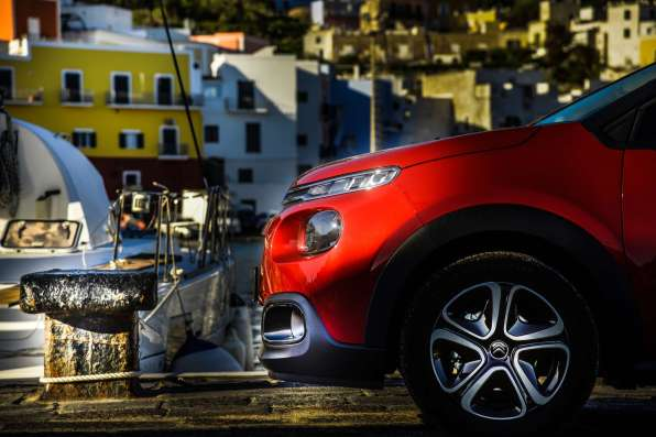 LR5_EDIT-EXPORT_CITROEN_PONZA-33
