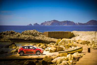 LR5_EDIT-EXPORT_CITROEN_PONZA-52