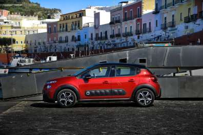 LR5_EDIT-EXPORT_CITROEN_PONZA-60