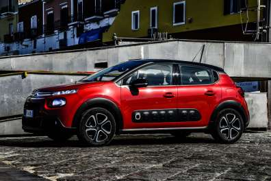 LR5_EDIT-EXPORT_CITROEN_PONZA-62
