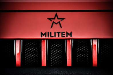 LRPix5-OVERALL_MILITEM-35