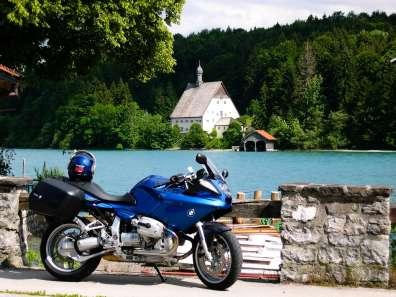 BMW-BikerMeeting-2004-7