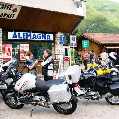 BMW-BikerMeeting-2004