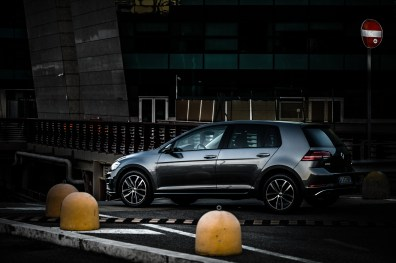LR5_EDIT-EXPORT_VOLKSWAGEN_GOLF-2018-10