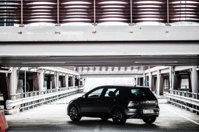 LR5_EDIT-EXPORT_VOLKSWAGEN_GOLF-2018-14