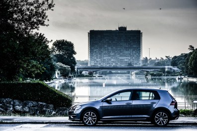 LR5_EDIT-EXPORT_VOLKSWAGEN_GOLF-2018-22