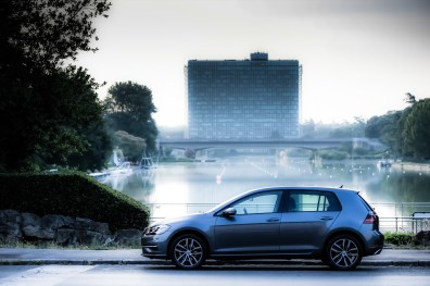 LR5_EDIT-EXPORT_VOLKSWAGEN_GOLF-2018-23