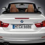 BMW4008.jpg