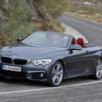 BMW4016.jpg