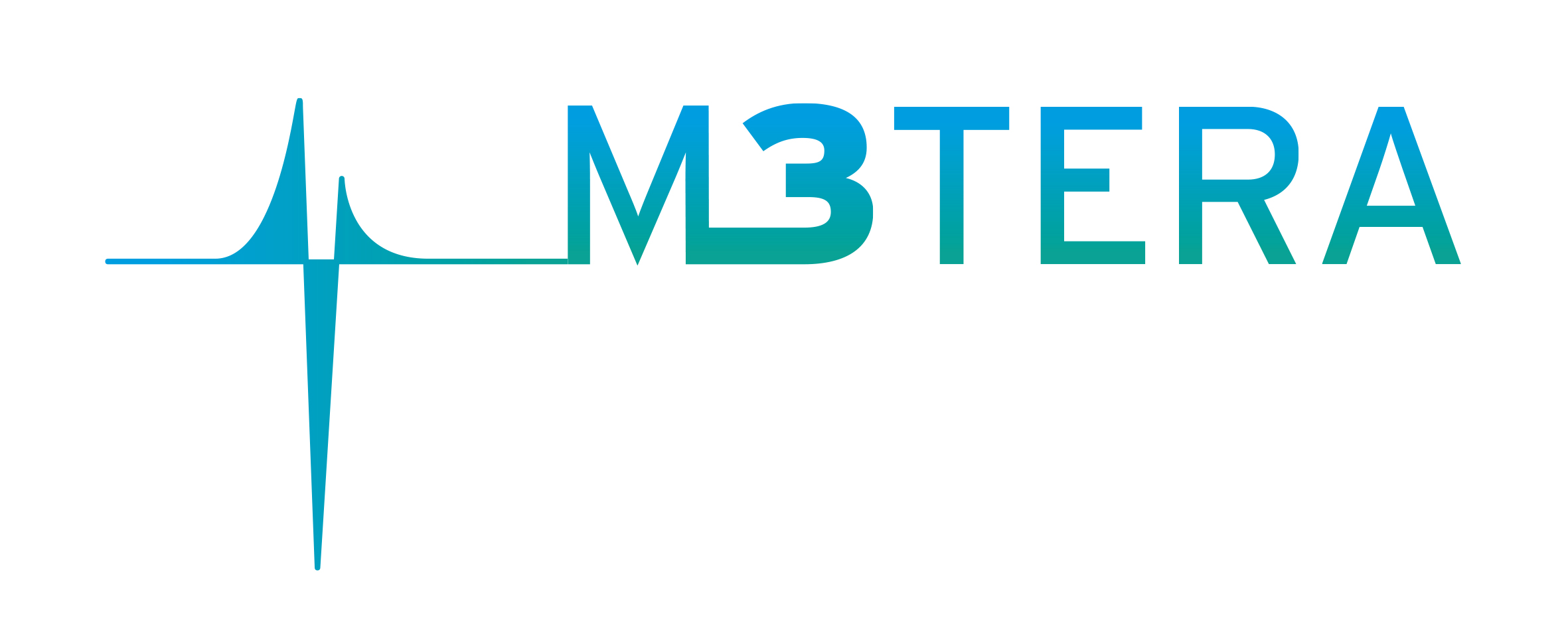 M3TERA H2020 Project