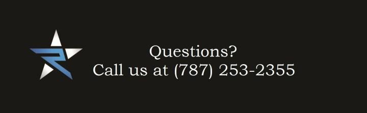 Royal Star Phone number 787-253-2355