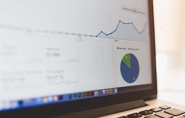 Membaca Peluang Bisnis Online
