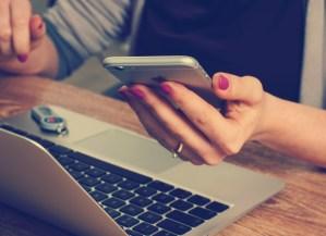 Transaksi Bisnis Online 24 Jam