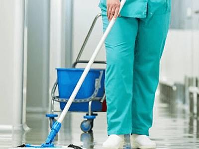 limpiezaintegralhospital