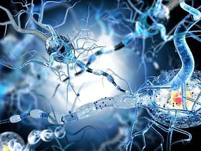 ocrevus-esclerosis