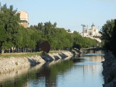madrid-rio-norte
