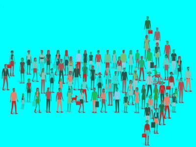 servicios de dinamización y participación ciudadana